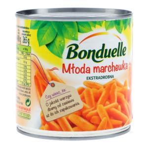 bonduelle_marchewka_2