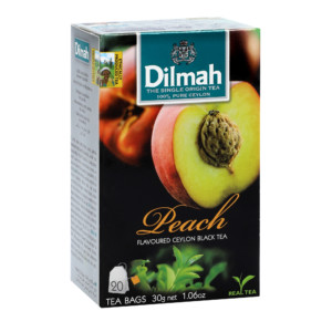 dilmah_herbata_2
