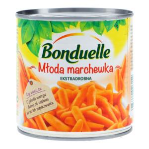 bonduelle_marchewka_1