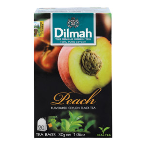 dilmah_herbata_1